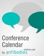 7th annual Pre-Filled Syringes Conference and Exhibition